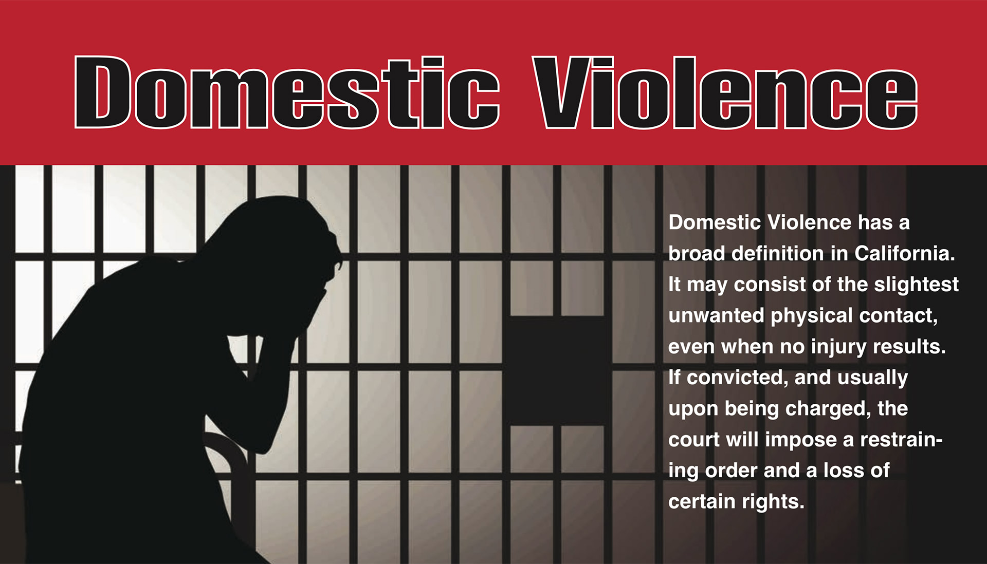 A Professional's Guide To Understanding Gay And Lesbian Domestic Violence